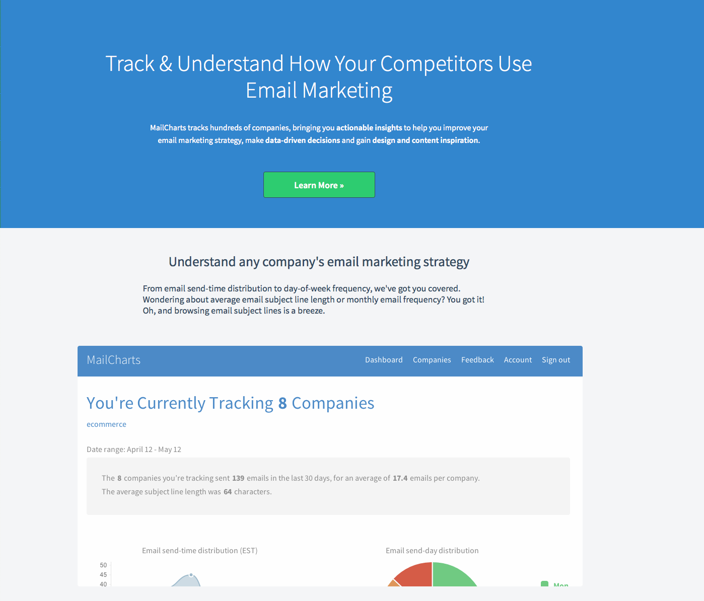 Email Marketing Software by MailCharts 2014-06-01 20-19-27 2014-06-01 20-19-33