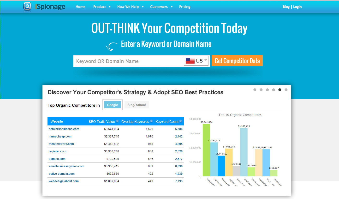 iSpionage.com : Keyword Research | Rank Monitoring | Competitor Search Marketing Tools 2014-06-02 13-46-28 2014-06-02 13-46-31