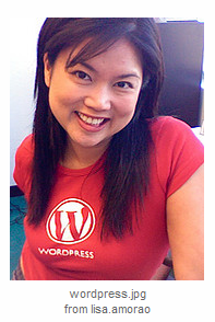 Wordpress-Gal-