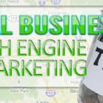 Small-Business-Search-Engine-Marketing-Tips
