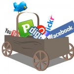 social-media-marketing156