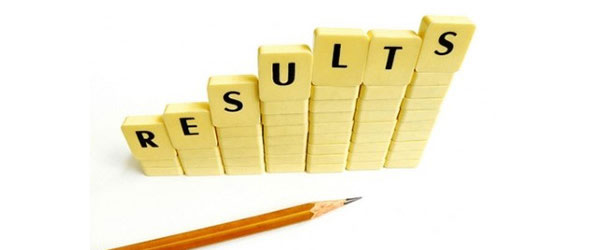 inbound-marketing-results