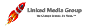 Linked Media Group
